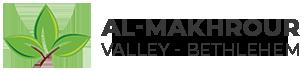 Al Makhrour Logo
